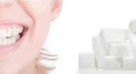 Zahnarztpraxis Kronach